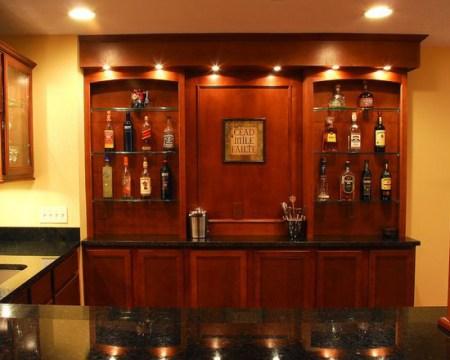 09c1d49900d114bf_9623-w550-h440-b0-p0-traditional-basement