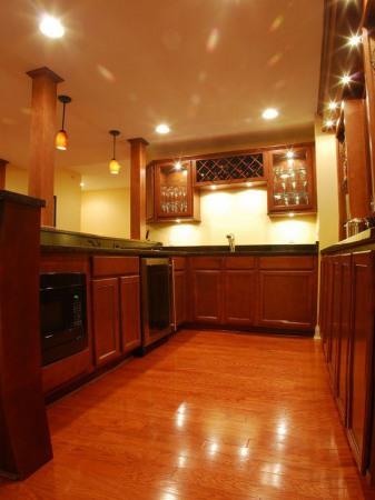 1291069100d1177e_0327-w550-h734-b0-p0-traditional-basement