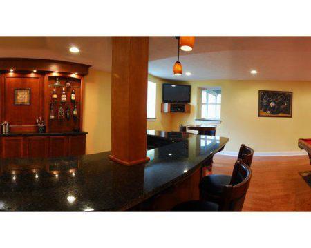 2391370300d1162e_9992-w550-h440-b0-p0-contemporary-basement