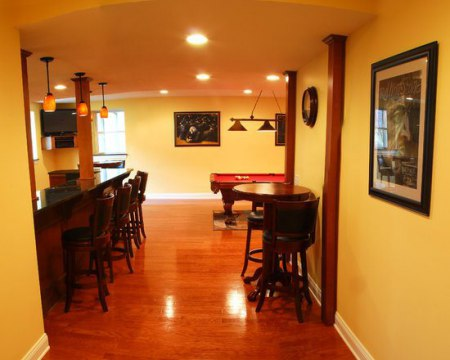 dc01338f00d10d70_7753-w550-h440-b0-p0-traditional-basement