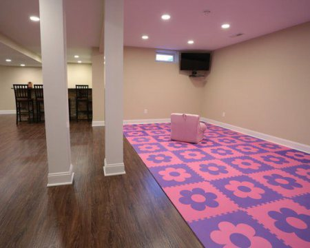 7031d17207c81565_5047-w550-h440-b0-p0-contemporary-basement