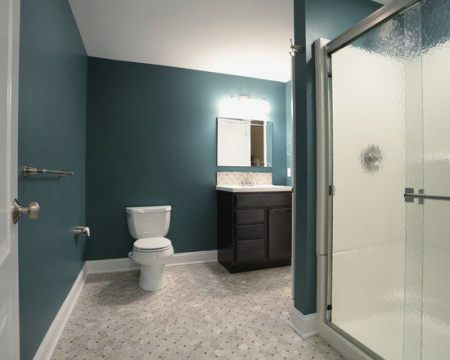8a81021907c815d1_5047-w550-h440-b0-p0-contemporary-bathroom