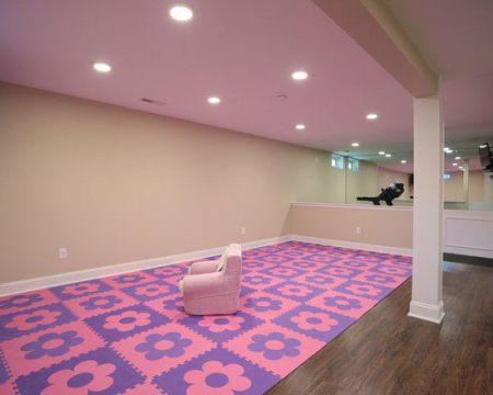 e601bdc607c8154a_5046-w550-h440-b0-p0-contemporary-basement