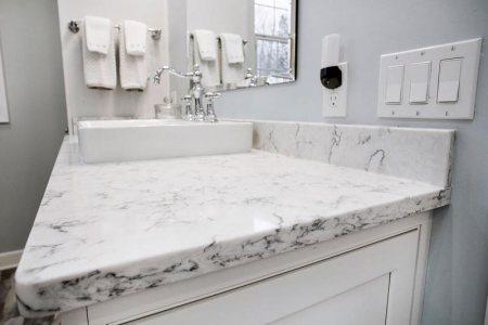 Chemnitz-Bathroom-Sink-1