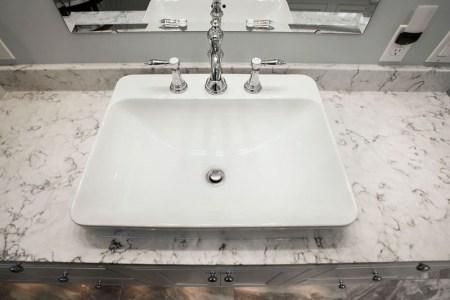 Chemnitz-Bathroom-Sink-D