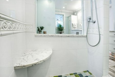 Chemnitz-Bathroom-inside-shower