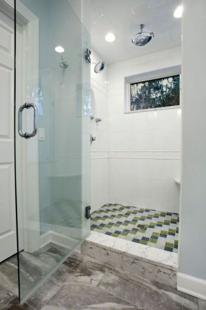 Chemnitz-Bathroom-shower-tall-2