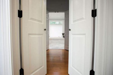 Chemnitz-Hall-Doors