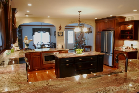 Kilkenny-kitchen-photos-005